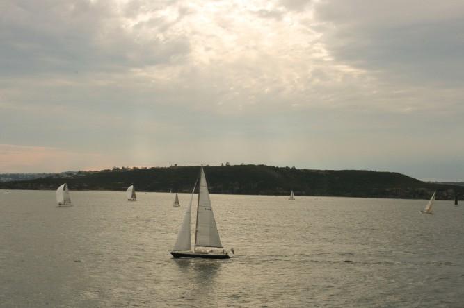 cu_boat