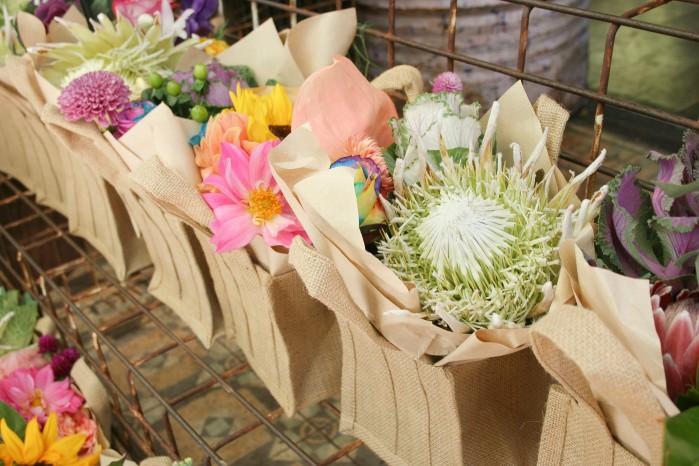 cu_flowers