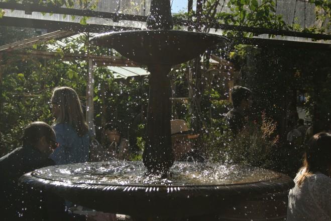 cu_fountain