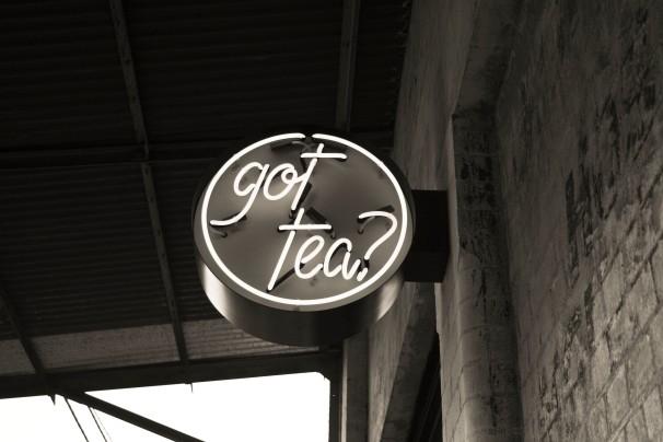 cu_got tea