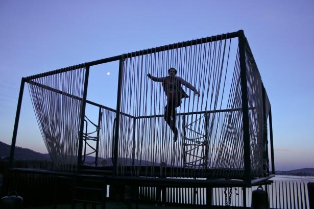 ws_trampoline